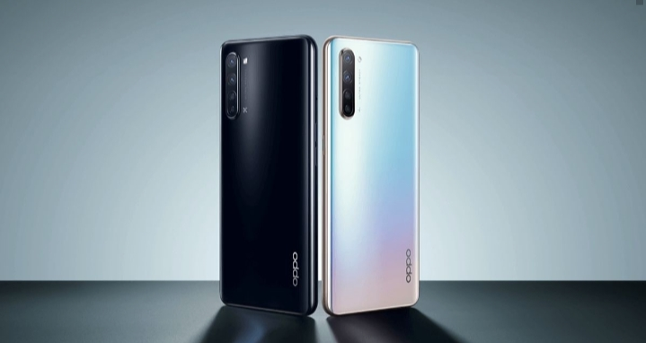 Oppo Find X2 Lite Launched | 5G Support Quad Rear Cameras | Specifications