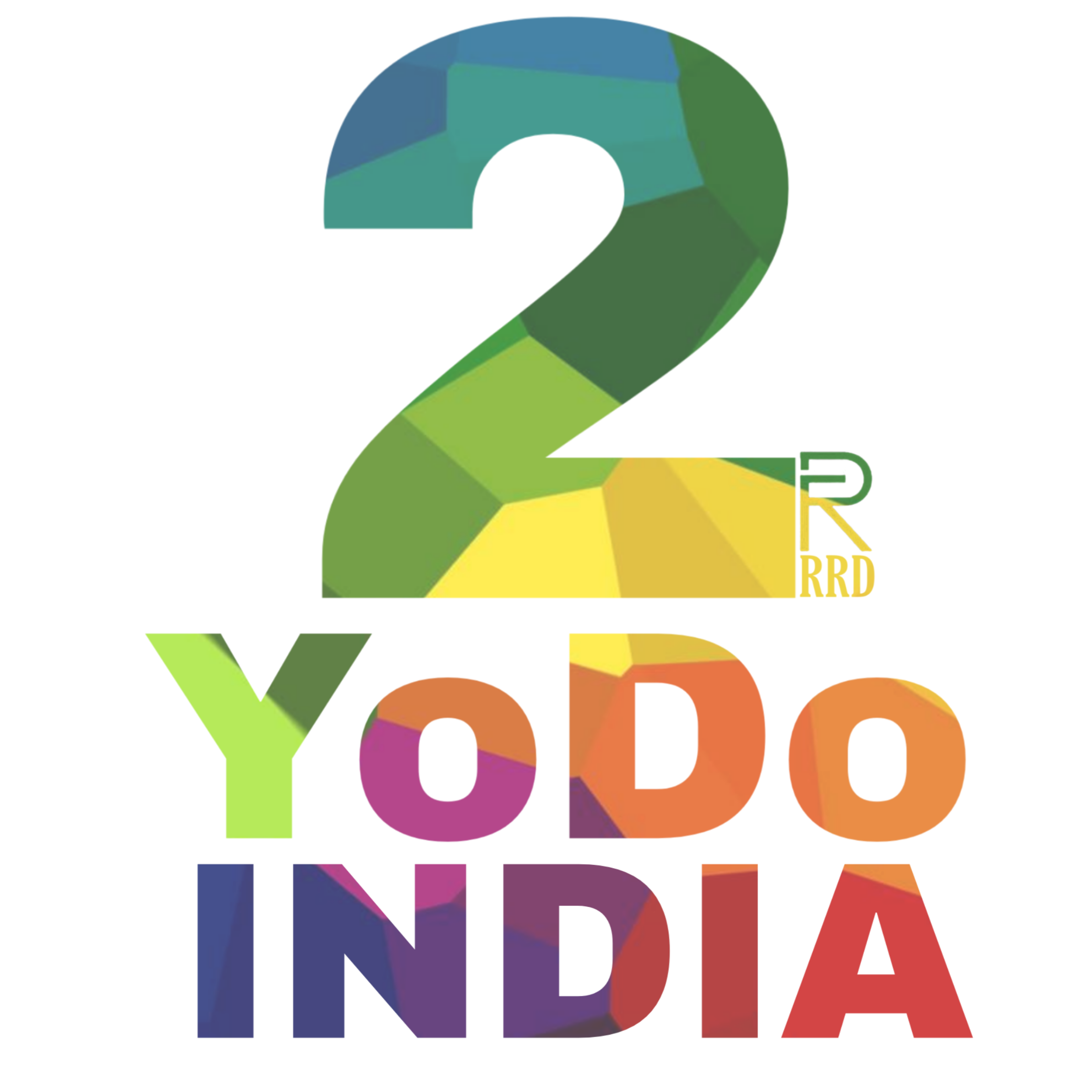 """Hello friends, Welcome to """"2YoDo INDIA"""", 2YoDoINDIA News & Media is the digital wing of the 2YoDoINDIA Pvt. Ltd. This media and communications group with its interests spanning across Political, National, International, Bollywood, Sports, Cricket, Tech News, Latest technology news daily, new best tech reviews which include mobiles, tablets, laptops, video games and education and stories as well as poetry. We also cover all New Technology Online news headlines on latest Mobiles News, Technology News, New Technology Online websites news, including analysis, features, specifications and prices."""