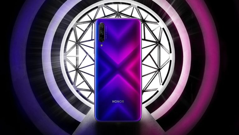Honor 9X Pro Launched in India   Pop-Up Selfie Camera   Kirin 810 SoC   Price   Specifications   Price in India   Availability Details 2YODOINDIA