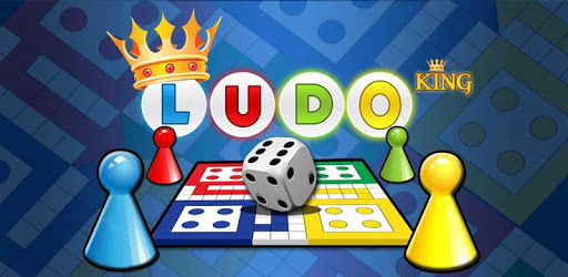 How Ludo King Became a COVID Lockdown favourite Game in India. 2YODOINDIA | BLOG WRITTEN BY RAHUL RAM DWIVEDI