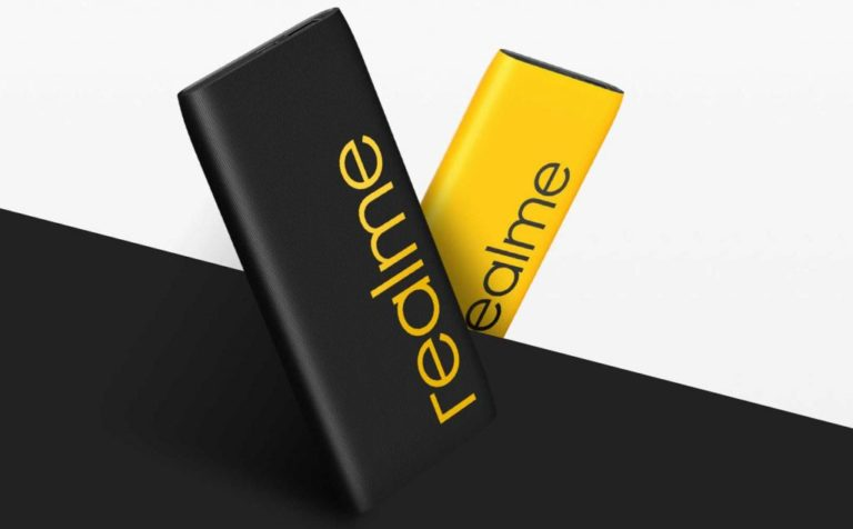 Realme 10000mAh Power Bank 2 Launched in India   Price   Sale   Specifications   Features   2yodoindia   blog by Rahul Ram Dwivedi