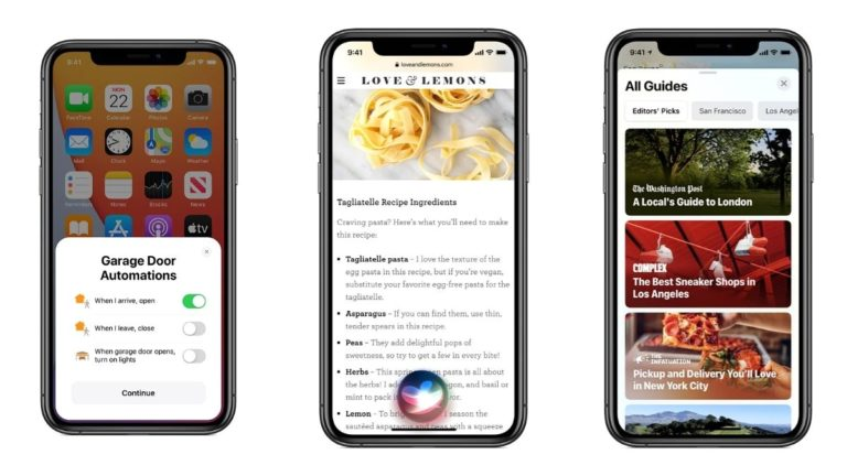 Apple WWDC 2020   iOS 14 Has New Features for iPhone Users in India   New Fonts   Full-Screen Effects for India   New Siri Features   2YODOINDIA   BLOG BY RAHUL RAM DWIVEDI