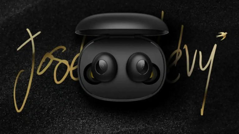 Realme Buds Q TWS Earbuds Launched in India   Price in India   Sale   Features   2YODOINDIA   BLOG BY RAHUL RAM DWIVEDI   RRD