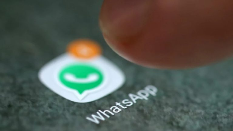 Soon WhatsApp will Support You to Access Your Account From Up to 4 Devices Simultaneously   2YODOINDIA   BLOG BY RAHUL RAM DWIVEDI   RRD