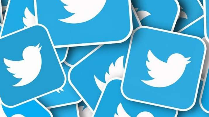 Twitter Introduces Voice Tweets | 2YODOINDIA