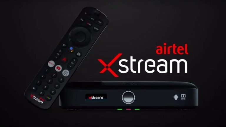 Airtel Offers Xstream Box at an Effective Price of Rs. 1,500   Zee 5 Subscribtion Added   2YODOINDIA   BLOG BY RAHUL RAM DWIVEDI   RRD