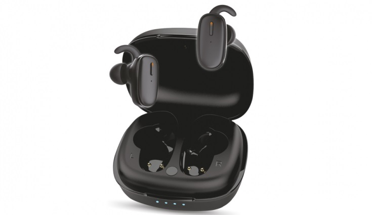 Ambrane Bass Twins TWS Earbuds Launched in India   Price in India   Sale   Specifications   Features   2YODOINDIA   BLOG BY RAHUL RAM DWIVEDI   RRD