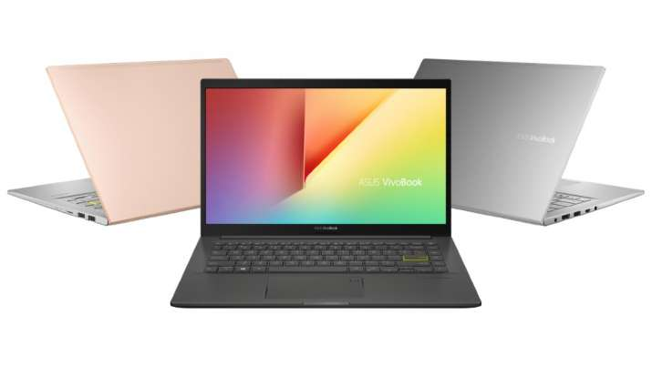 Asus ZenBook 13   Asus ZenBook 14   Asus Vivobook S14   Asus Vivobook Ultra K14 Launched in India   Price in India   Specifications   2YODOINDIA   BLOG BY RAHUL RAM DWIVEDI   RRD