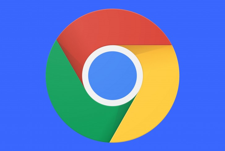 Chrome for Android is finally going to be a 64-bit app soon   2YODOINDIA   BLOG BY RAHUL RAM DWIVEDI   RRD