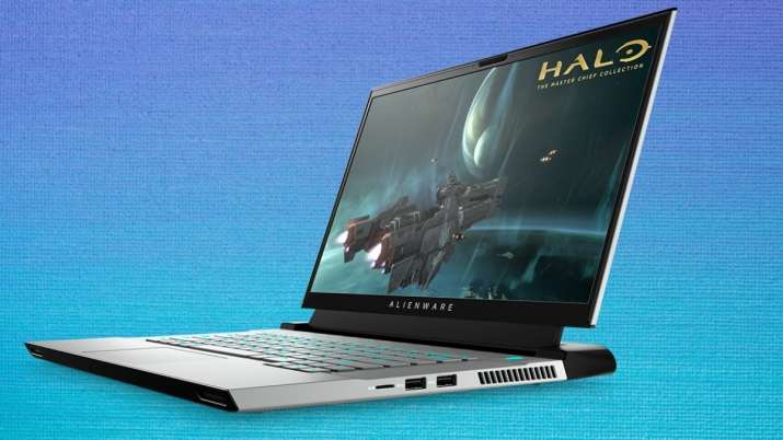 Dell Alienware Series Gaming Laptop Launched in India   Dell Alienware m15 R3   Dell G5 15 SE   Dell G5 15   Dell G3 15   Price in India   Availability   Specifications   2YODOINDIA   BLOG BY RAHUL RAM DWIVEDI   RRD