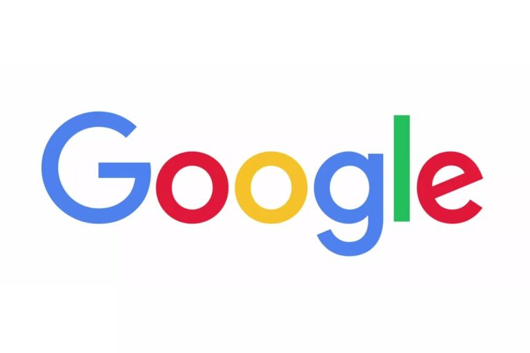 Google will now make its own file Sharing Application | Nearly Share | 2YODOINDIA | BLOG BY RAHUL RAM DWIVEDI | RRD