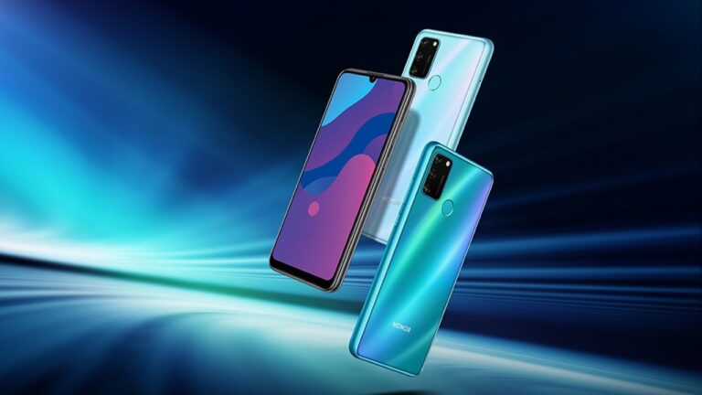 Honor 9A   Honor 9S Launched in India   Price in India   Specifications   Features   Offers   2YODOINDIA   BLOG BY RAHUL RAM DWIVEDI   RRD