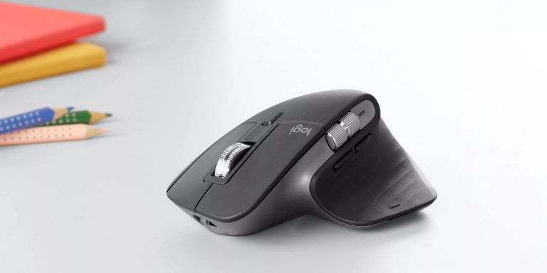 Logitech MX Master 3 Mouse Launched in India   Price in India   Specifications   Features   2YODOINDIA   BLOG BY RAHUL RAM DWIVEDI   RRD