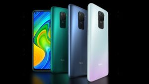 Redmi Note 9 Launched in India   Price   Specifications   Sale   2YODOINDIA   BLOG BY RAHUL RAM DWIVEDI   RRD