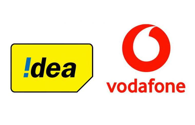 Vodafone Idea Launches eSIM Support in India   List of iPhone models that have received eSIM support by Vodafone Idea   How to get Vodafone Idea eSIM   2YODOINDIA   BLOG BY RAHUL RAM DWIVEDI   RRD