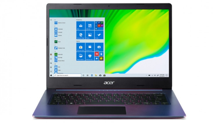 Acer Aspire 5 Magic Purple Edition Launched in India | 10th-Gen Intel Core i3 Processor | Price in India | Specifications | Features | 2YODOINDIA | BLOG BY RAHUL RAM DWIVEDI | RRD