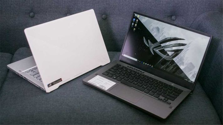 Asus ROG Zephyrus G14 Launched in India | Asus ROG Zephyrus G14 | Asus ROG Zephyrus G15 | Asus ZenBook 14 | Asus VivoBook S S14 (M433) | Asus VivoBook Ultra K15 (KM513) | Asus VivoBook Ultra 14 (M413), VivoBook Ultra 15 (M513) | Asus VivoBook Flip 14 (TM420) | Price in India | Specifications | 2YODOINDIA | BLOG BY RAHUL RAM DWIVEDI | RRD