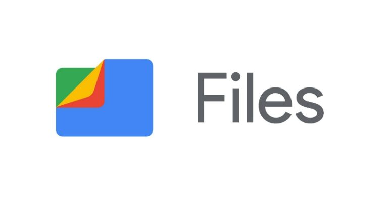 Google Files App Gets Safe Folder Feature | PIN-Protected Place to Keep Private Data | 2YODOINDIA | BLOG BY RAHUL RAM DWIVEDI | RRD
