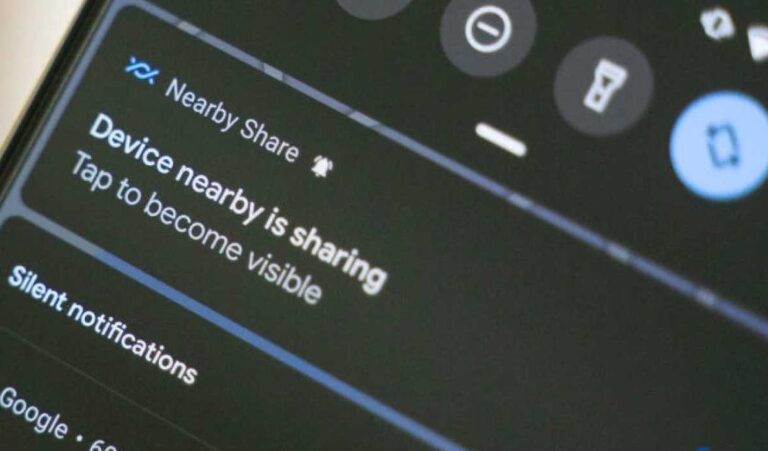 Google Launches Nearby Share | Rolling out to Select Phones Now | Google Version of Apple's Airdrop | 2YODOINDIA | BLOG BY RAHUL RAM DWIVEDI | RRD