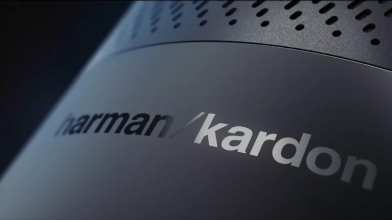 Harman Kardon Fly Series Neckband Wireless Earphones | Harman Kardon Fly BT | Harman Kardon Fly TWS | Harman Kardon Fly ANC | Harman Kardon portable speakers Launched in India | Price in India | Specifications | 2YODOINDIA | BLOG BY RAHUL RAM DWIVEDI | RRD