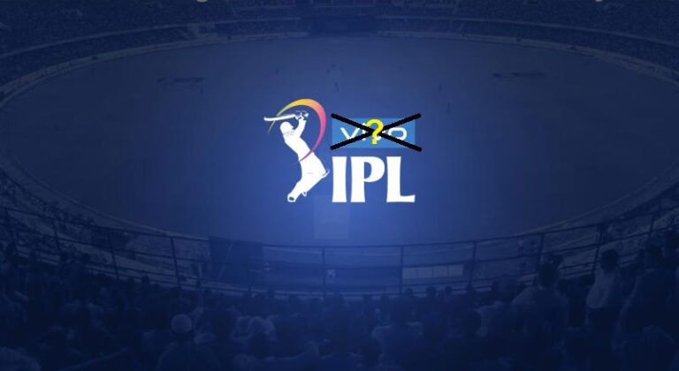 IPL Title Rights Holders Vivo have Pulled Out of 2020 Tournament | 2YODOINDIA | BLOG BY RAHUL RAM DWIVEDI | RRD