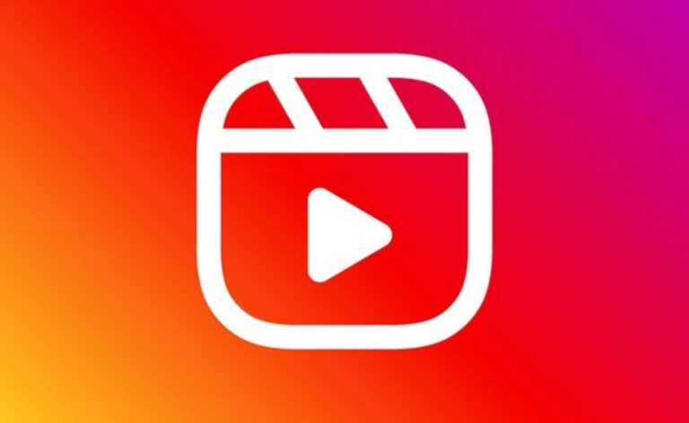 Instagram Reels Feature Officially Launched | Facebook's Short Form Video Answer to TikTok | 2YODOINDIA | BLOG BY RAHUL RAM DWIVEDI | RRD