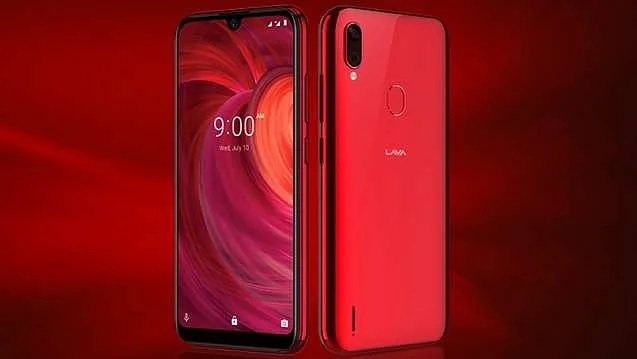 Lava Z66 Launched in India | Price in India | Specifications | Sale | Features | 2YODOINDIA | BLOG BY RAHUL RAM DWIVEDI | RRD