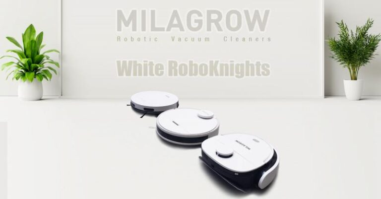 Milagrow iMap Max | Milagrow iMap 10.0 | Milagrow Seagull Robot Vacuum Cleaners Launched in India | Price in India | Sale | Specifications | Feature | 2YODOINDIA | BLOG BY RAHUL RAM DWIVEDI | RRD