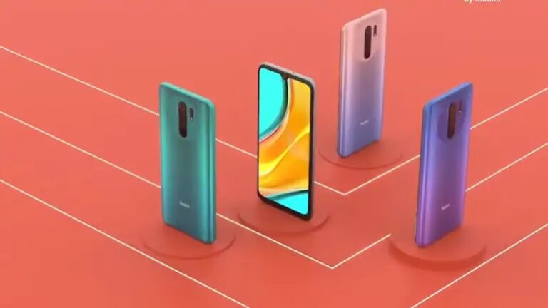 Redmi 9 Prime Launched in India | Price in India | Specifications | Sale | Features | 2YODOINDIA | BLOG BY RAHUL RAM DWIVEDI | RRD