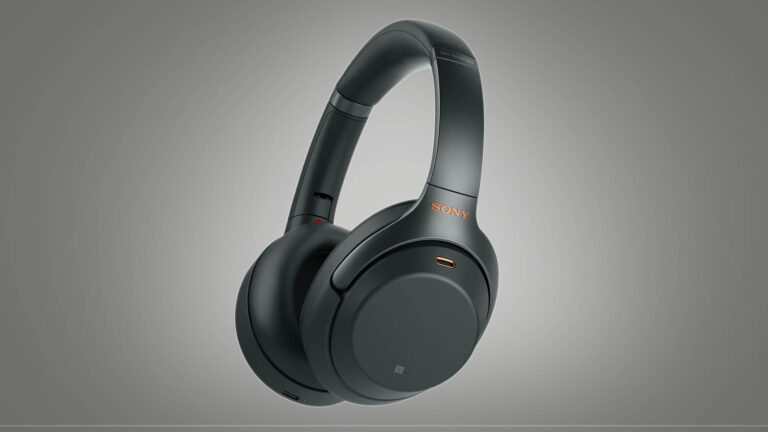 Sony WH-1000XM4 Wireless Noise Cancelling Headphones Launched in India | Price and India | Specifications | 2YODOINDIA | BLOG BY RAHUL RAM DWIVEDI | RRD