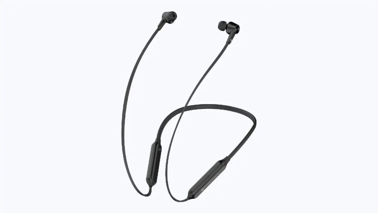 Zebronics Zeb-Monk Wireless Earphones Launched in India | Price in India | Specifications | Features | 2YODOINDIA | BLOG BY RAHUL RAM DWIVEDI | RRD