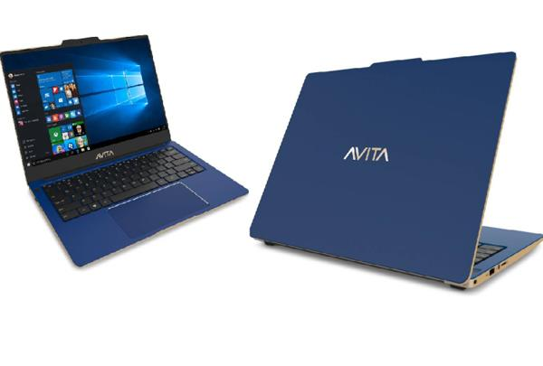 Avita Liber 14 Laptop Launched in India   price in india   specificatons   2YODOINDIA   BLOG BY RAHUL RAM DWIVEDI   RRD