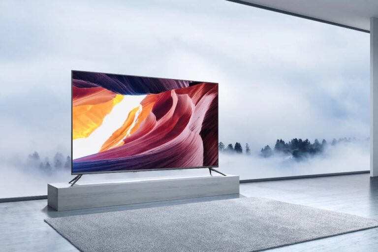 Realme Smart SLED TV 55-Inch   Realme 100W Soundbar Launched in India   prive in india   specifications   features   2YODOINDIA   BLOG BY RAHUL RAM DWIVEDI   RRD