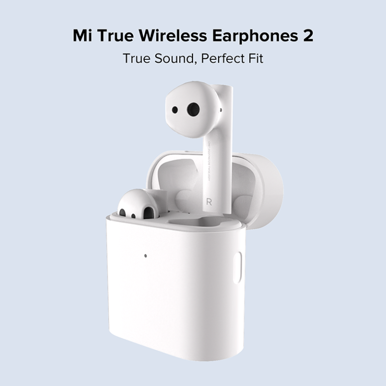Mi True Wireless Earphones 2C Launched in India   price in india   specifications   2YODOINDIA   BLOG BY RAHUL RAM DWIVEDI   RRD