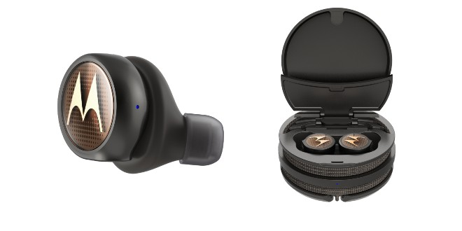 Motorola Tech3 TriX 3-in-1 Hybrid Earphones Launched in India   price in india   specifications   2YODOINDIA   BLOG BY RAHUL RAM DWIVEDI   RRD