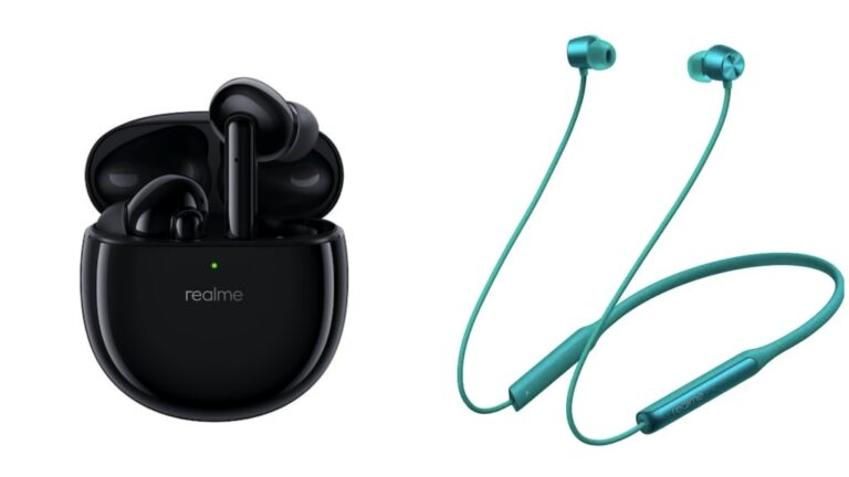 Realme Buds Air Pro   Buds Wireless Pro Earphones Launched in India   price in india   specification   feature   2YODOINDIA  BLOG BY RAHUL RAM DWIVEDI   RRD