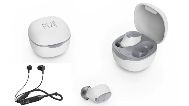 Vikas Jain Micromax Co-Founder Launches Affordable Neckband & TWS Earbuds in India   price in india   specifications   2YODOINDIA   BLOG BY RAHUL RAM DWIVEDI   RRD
