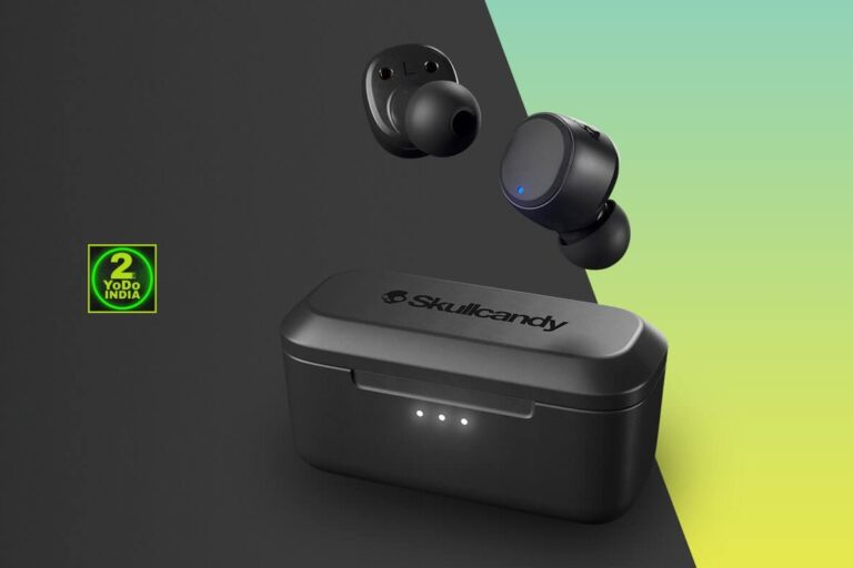 Skullcandy Spoke TWS Earbuds Launched in India   price in india   specifications   2YODOINDIA   BLOG BY RAHUL RAM DWIVEDI   RRD