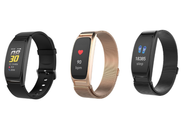 Timex Fitness Band Launched in India   price in india   specifications   2YODOINDIA   BLOG BY RAHUL RAM DWIVEDI   RRD