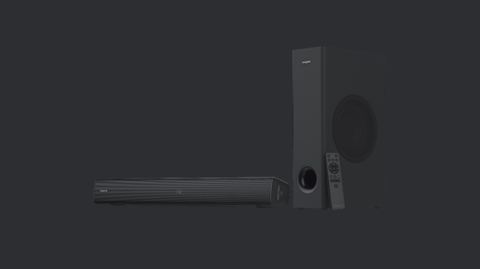 Creative Stage V2 Soundbar Launched in India With Subwoofer | Price in india | specifications | features | 2YODOINDIA | BLOG BY RAHUL RAM DWIVEDI | RRD