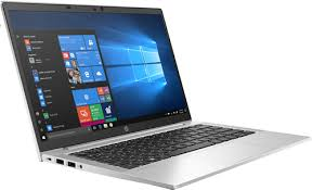 HP ProBook 635 Aero G7 Laptop Launched in India | price in india | specifications | features | 2YODOINDIA | BLOG BY RAHUL RAM DWIVEDI | RRD