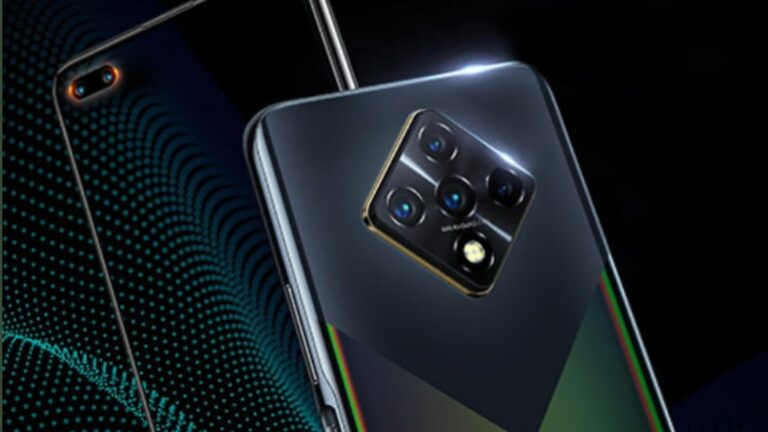 Infinix Zero 8i Launched in India | Quad Rear Cameras | MediaTek Helio G90T SoC | Price in india | Specifications | 2YODOINDIA | BLOG BY RAHUL RAM DWIVEDI | RRD