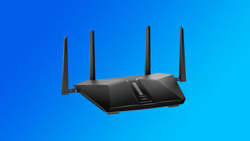 Netgear Nighthawk RAX50 Wi-Fi 6 Router Launched in India | Price in india | Specifications | 2YODOINDIA | BLOG BY RAHUL RAM DWIVEDI | RRD