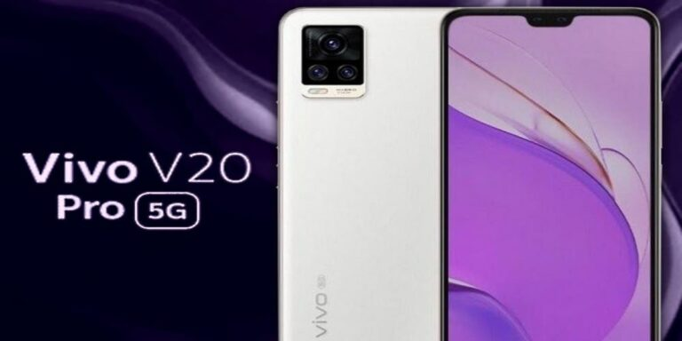 Vivo V20 Pro 5G Launched in India | Snapdragon 765G SoC | Dual Selfie Camera | Price | Specifications | Features | 2YODOINDIA | BLOG BY RAHUL RAM DWIVEDI | RRD