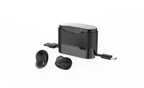 Acer True Wireless Stereo Earbuds Launched in India | Price in india | specifications | 2YODOINDIA | BLOG BY RAHUL RAM DWIVEDI | RRD