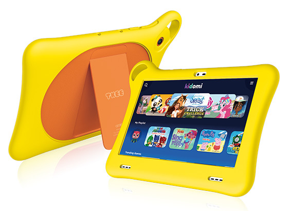Alcatel TKEE Mini | Alcatel TKEE Mid | Alcatel TKEE Max Rugged Android Tablets for Kids Launched in India | Price in india | specifications | 2YODOINDIA | BLOG BY RAHUL RAM DWIVEDI | RRD