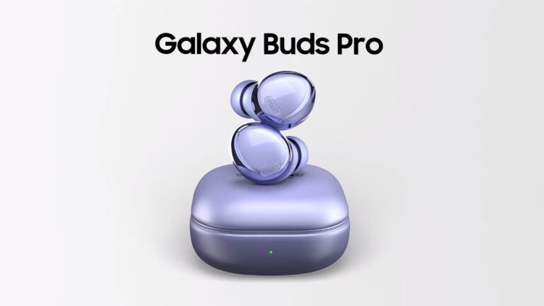 Samsung Galaxy Buds Pro True Wireless Earphones Launched in India | Price in india | specifications | 2YODOINDIA | BLOG BY RAHUL RAM DWIVEDI | RRD