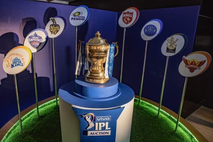 Indian Premier League Auction 2021   VIVO IPL 2021   List of Sold Players at IPL Auction 2021   List of Unsold Players at IPL Auction 2021   Batsmen   Bowlers   Wicketkeepers   All-rounders   2YODOINDIA   BLOG BY RAHUL RAM DWIVEDI   RRD