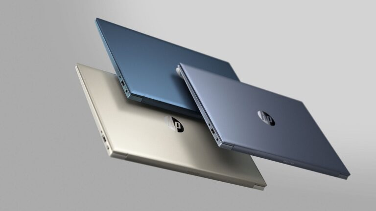HP Pavilion 13   HP Pavilion 14   HP Pavilion 15 Laptops Launched in India   Price in India   Specifications   Features   2YODOINDIA   BLOG BY RAHUL RAM DWIVEDI   RRD