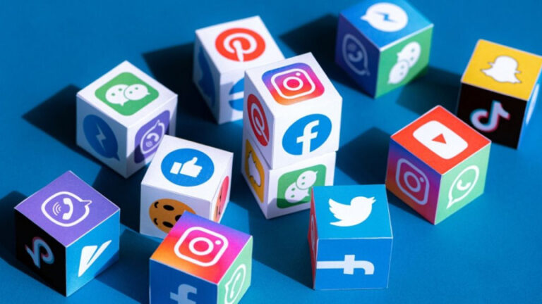 India Plans New Social Media Regulations to Remove Controversial Content   Points in Draft   2YODOINDIA   BLOG BY RAHUL RAM DWIVEDI   RRD